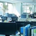 日本企業が「終身雇用制から手を引けない」驚くほど地味な理由