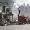 北海道地震で事実とは異なる情報が出回る 注意呼びかけ