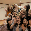 『We NiziU!〜We need U!〜』場面写真 ©Sony Music Entertainment (Japan) Inc./JYP Entertainment.