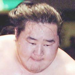 朝青龍「大みそか格闘技特番」に「日馬富士出ろ」の声が殺到していた!