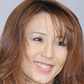 金スマが飯島愛さんへ追悼メッセージ「9年前のクリスマスでした」
