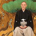 市川海老蔵 小林麻央さんが楽しみにしていた「宙乗り」五輪で披露を提案