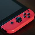 Nintendo Switchのプロセッサとストレージをアップデート予定か