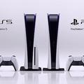PS5 2種類のどちらを買うべきか