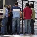 アルゼンチンで悲劇 ゴドイ・クルス所属のウルグアイ人FWが拳銃自殺