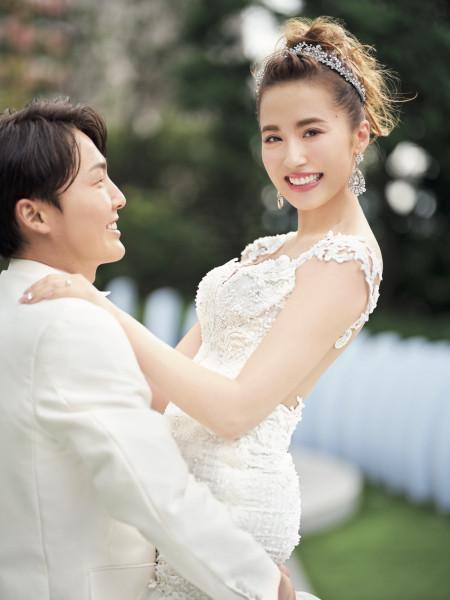 三森 すずこ 結婚 式