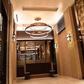 三井不動産の新高級ホテル どのように既存ブランドとの差別化図った?