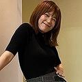 本田翼がEXIT兼近のプレゼントに歓喜「最高じゃん!やばい」