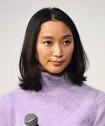 東出昌大との「離婚決意」が報じられた杏