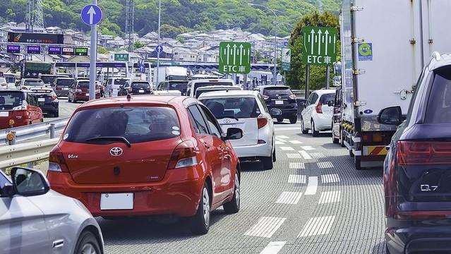 常磐 自動車 道 渋滞 情報 リアルタイム