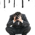 職場うつが激増している産業医 圧倒的に多い原因は「仕事量」