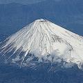 富士山噴火がもたらしうる被害