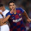 スアレスがA・マドリードに移籍、バルセロナでの6年間の歴史に幕