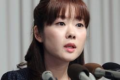 16年出版の手記は印税3千500万円とも報じられた。