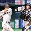 評価基準は「打つこと」と「勝つこと」里崎智也氏が選ぶ今季No.1捕手