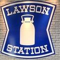 ローソンが3県の避難所にスイーツを提供 全国の半額セールで寄付も