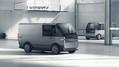 Canooの多目的EVバンが予約受付開始。2022年限定発売、約341万円から