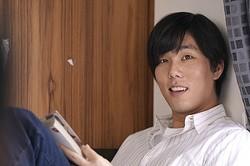 俳優としても活躍する野田洋次郎  - (C)2018『泣き虫しょったんの奇跡』製作委員会 (C)瀬川晶司/講談社