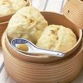 蒸し器など特別な調理器具がなくても簡単に作れる! コンビニ顔負けの美味しい中華まんを手作りしましょう。