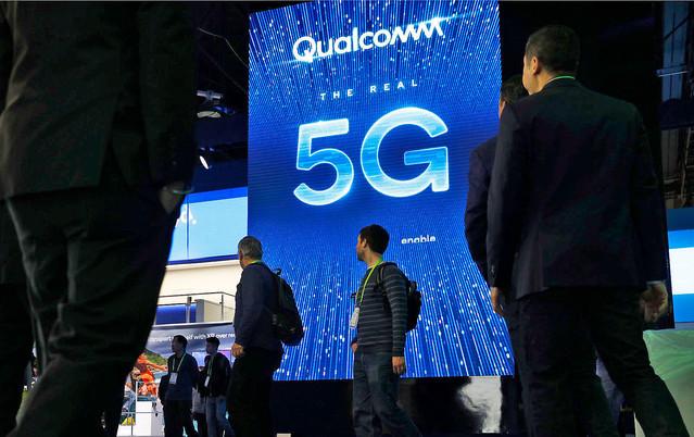 来年のiPhoneは最新鋭5Gチップ「X55」搭載、A14(仮)は5nmプロセス製造か(日経報道)