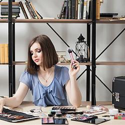 意外と知らない化粧品の正しい選び方を徹底解説!