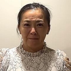華原 朋美 ベビー シッター 画像