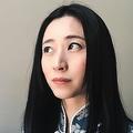三浦瑠麗氏のツイッターより https://twitter.com/lullymiura