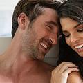 男性の性欲を調節する遺伝子発見か…性欲減退などの治療に役立つ可能性