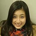 吉田里琴に注目集まる 子役時代のイメージから脱却し大人びた印象に