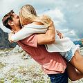 「一目惚れ」は本当に起きる?科学的に示せているものは存在せず