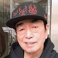 「飼い犬の写真をよく見せてもらっていました」と里菜さん(左)。志村けんさんは大の動物好きだったという