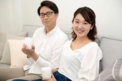 婚活で多い「年の差婚」は何歳差までがうまくいく?
