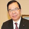 野党共闘の見通しについて語る日本共産党の志位和夫委員長