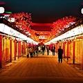 浅草の「仲見世商店街」浅草寺が「家賃16倍」要求で消滅の危機