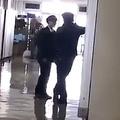 町田の高校教師の挑発動画問題 現役探偵が迫る「事件」の真相