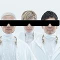 m-flo、リミックスアルバムが本日2/28より配信スタート tofubeats、banvoxらが参加