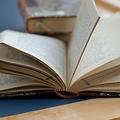 本はみんなのもの。マナーを守って使いましょう。