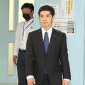 白井健三、引退後は指導者の道へ「コー...