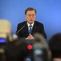 安全保障への影響が懸念される日韓問題 米国が介入できない理由