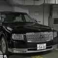 高級公用車めぐる兵庫県知事への批判 舛添要一氏が私見
