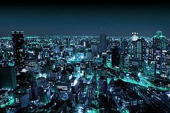 首都圏「中古マンション」の登録件数、過去最高を更新 「新築」供給専有面積トップは住友不動産