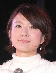 杏と東出昌大が離婚を発表 大島由香里「でしょうねって…」