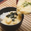 長芋と大和芋、味や食べ方の違い すりおろしに適しているのは?
