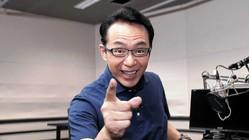 福澤 ギネス世界記録にジャストミート 「叫び続けた最長記録」大台1分超え