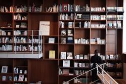 これ、求めてた...♡ブックホテル「箱根本箱」は、読書もご飯もお風呂も堪能できる贅沢空間でした♩