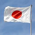 「愛国心」を否定するインテリたちへ東京大学名誉教授のメッセージとは?