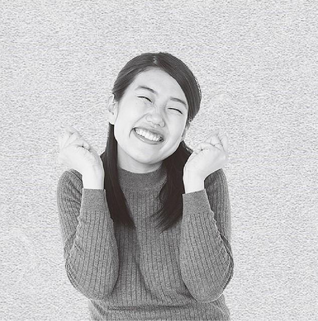 横澤夏子 出産密着