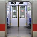 電車が遅れる原因「ドア引き込まれ」の実態 夏場に増加傾向