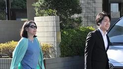 小室圭さん母の「遺族年金搾取疑惑」報道で婚約破棄の現実味
