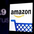 コロナで打撃を受けた出店業者に販促機会 米Amazonが呼びかけ